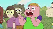 Potpie - Clarence - Cartoon Network 23315