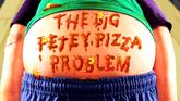 Carta - The Big Petey Pizza Problem