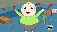 Clarence - S2E13E14 - Video Dailymotion 157366
