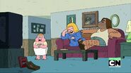 Clarence - Dullance - Video Dailymotion 486987