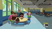 Clarence - S2E13E14 - Video Dailymotion 1034201
