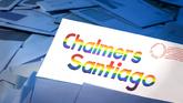 Carta - Chalmers Santiago