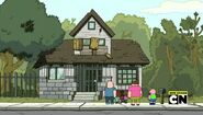 Clarence - S2E13E14 - Video Dailymotion 1200075