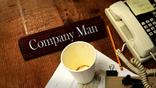 Clarence S02E13 Company Man