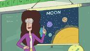 Rockets - Clarence - Cartoon Network 42250
