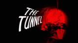 The Tunnel card