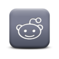 119977-matte-grey-square-icon-social-media-logos-reddit-logo