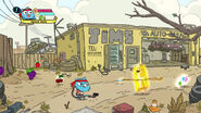 Cartoon-network-battle-crashers-screen-11-ps4-us-15aug16