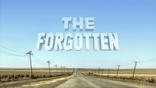 The Forgotten card
