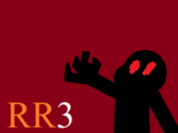 Five Nights at Rough Riders elementary 3