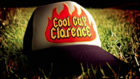Carta - Cool Guy Clarence