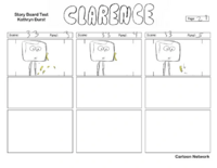 Fun Dungeon Face Off (Storyboard 10)