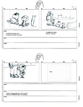 Fun Dungeon Face Off (Storyboard 40)