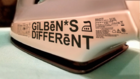 Carta - Gilben's Different