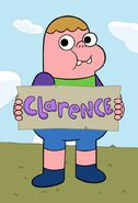 Clarence-2013-1492722499