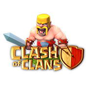 File:Clash of clans.png