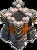 Boogschuttertoren 11