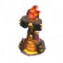 Infernotoren 3