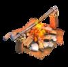 Legerkamp 2