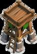 Boogschuttertoren 4