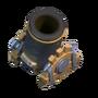 Mortier 2