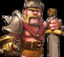 Barbarenkoning