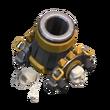 Mortier 7