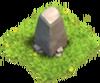 Pilaarsteen