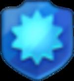 Clan-XP