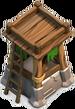 Boogschuttertoren 5