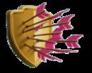 Shield 1W
