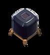Dark Elixir Storage1