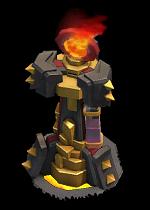 Inferno Tower Single3