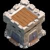 Clan Castle2