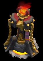 Inferno Tower Single4