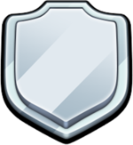 Shield 22