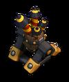 Air Defense7