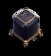 Dark Elixir Storage2