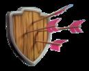 Shield 1D