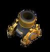 Mortar5