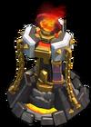 Inferno Tower Single5