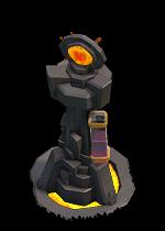 Inferno Tower Single1
