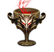 Artifact Goblet of Life