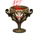 File:Artifact Goblet of Life.png