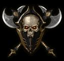 File:Artifact Victor's Emblem.png