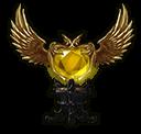 File:Artifact Eye of Garuda.png