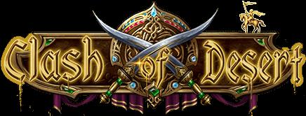 File:Logo en.png