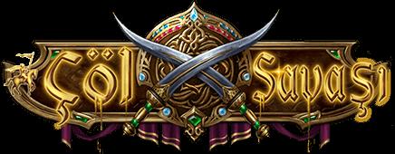 File:Logo tr.png