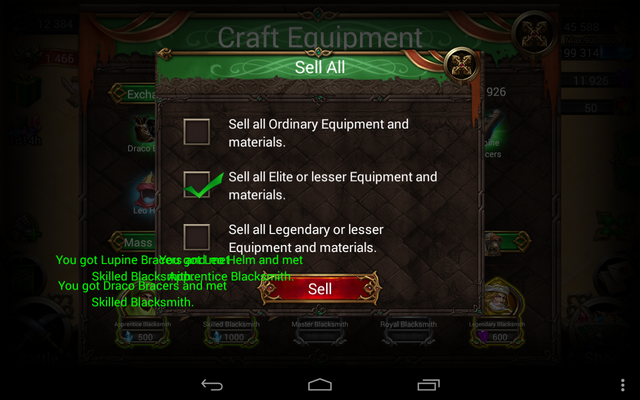 File:Stop crafting.png