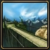 Path of nine kingdoms